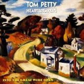 72曲目 Two Gunslingers-Tom Petty & The Heartbreakers