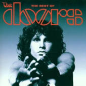 95曲目 Hello, I Love You - The Doors