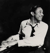 4曲目 Nica's Dream - Horace Silver