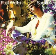 32曲目 Sunflower - Paul Weller