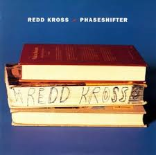 59曲目   Dumb Angel - Redd Kross