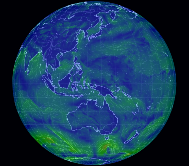 Screenshot_2019-07-29 earth a global map of wind, weather, and ocean conditions.png