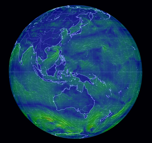 Screenshot_2019-07-30 earth a global map of wind, weather, and ocean conditions.png