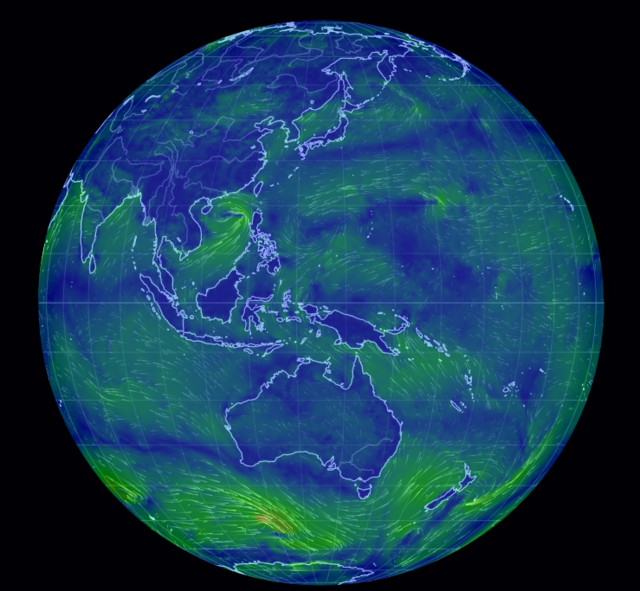 Screenshot_2019-07-30 earth a global map of wind, weather, and ocean conditions(1).png