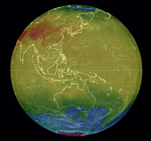 Screenshot_2019-07-30 earth a global map of wind, weather, and ocean conditions(2).png
