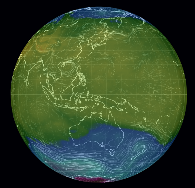 Screenshot_2019-07-31 earth a global map of wind, weather, and ocean conditions.png