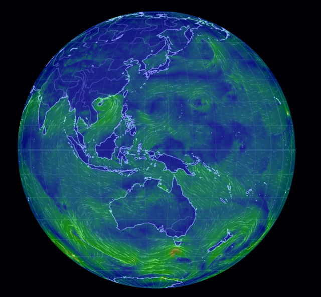 Screenshot_2019-08-01 earth a global map of wind, weather, and ocean conditions.png