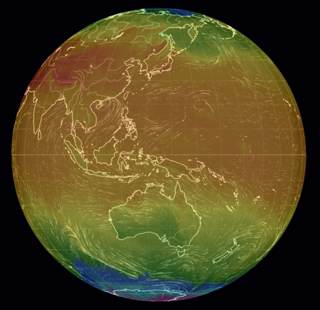 Screenshot_2019-08-01 earth a global map of wind, weather, and ocean conditions(1).png