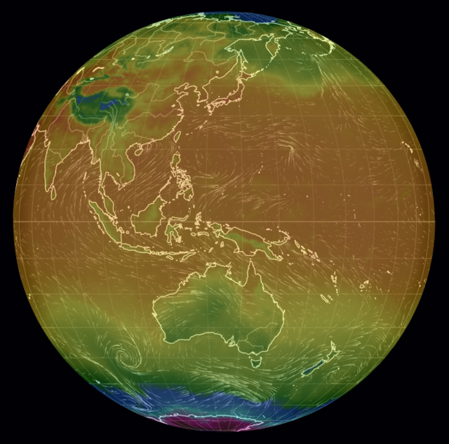 Screenshot_2019-08-02 earth a global map of wind, weather, and ocean conditions.png