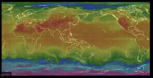 Screenshot_2019-08-02 earth a global map of wind, weather, and ocean conditions(1).png