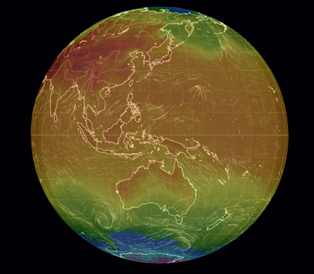 Screenshot_2019-08-02 earth a global map of wind, weather, and ocean conditions(2).png