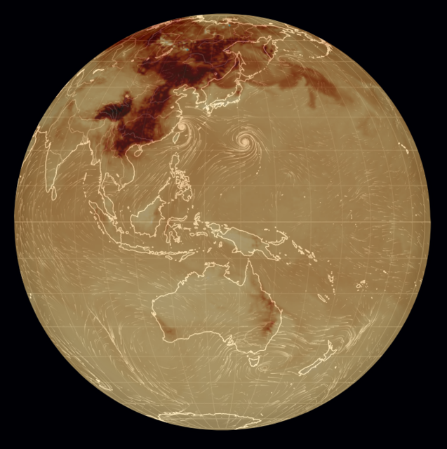 Screenshot_2019-08-09 earth a global map of wind, weather, and ocean conditions.png