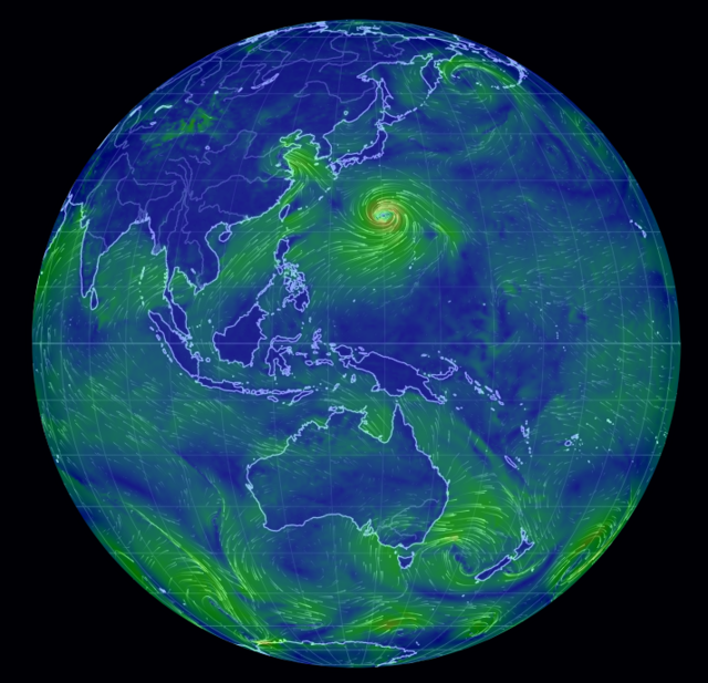 Screenshot_2019-08-11 earth a global map of wind, weather, and ocean conditions.png