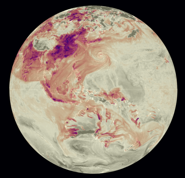 Screenshot_2019-08-11 earth a global map of wind, weather, and ocean conditions(2).png