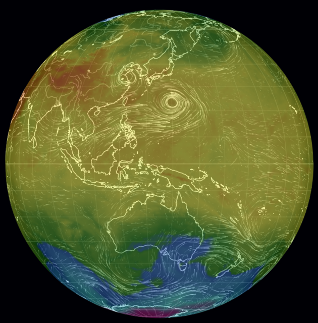 Screenshot_2019-08-11 earth a global map of wind, weather, and ocean conditions(3).png