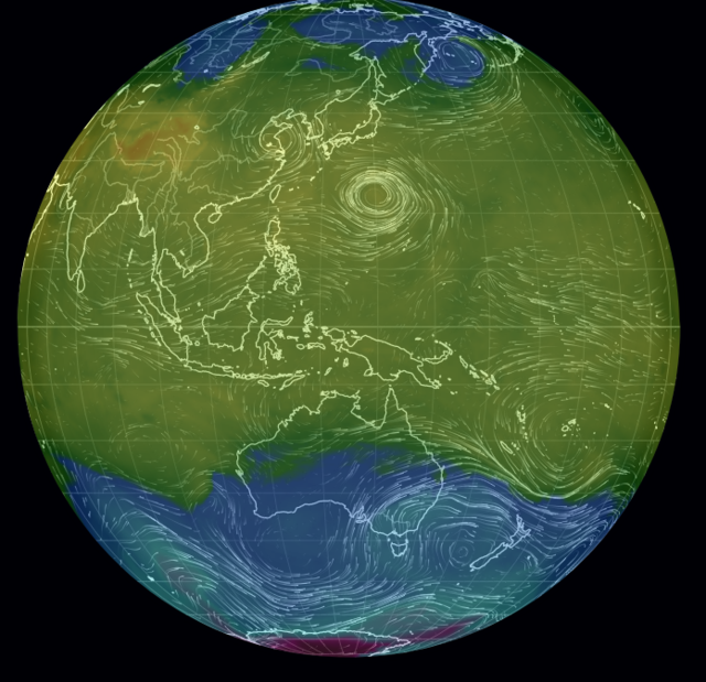 Screenshot_2019-08-11 earth a global map of wind, weather, and ocean conditions(4).png