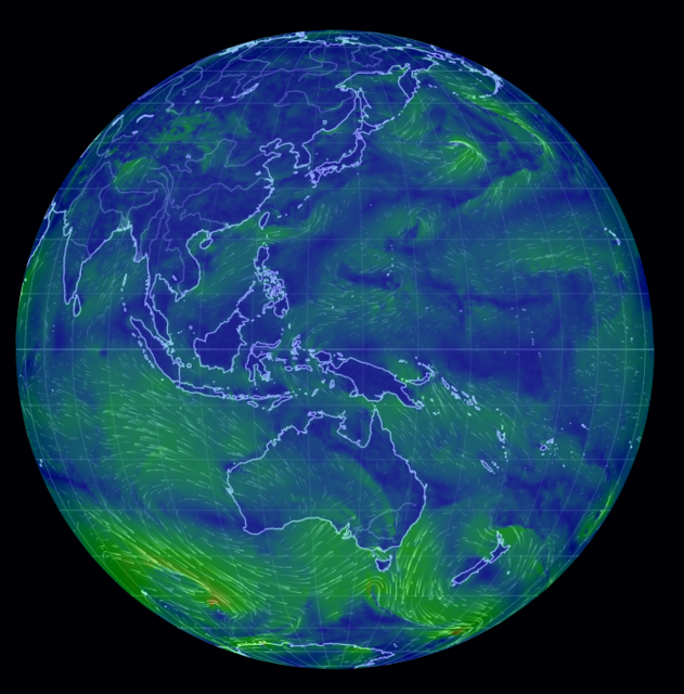 Screenshot_2019-08-18 earth a global map of wind, weather, and ocean conditions.png