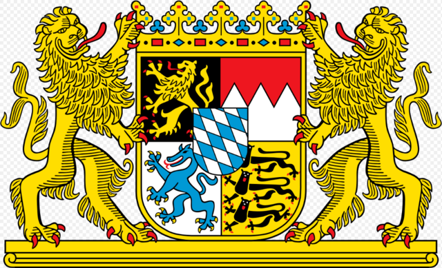 Screenshot_2020-03-23 Coat of arms of Bavaria - バイエルン州 - Wikipedia.png