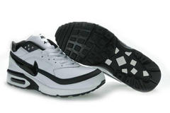 nike air max bw homme fonctions essentielles