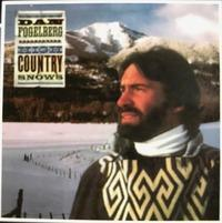 Dan Forgelberg / High Country Snow