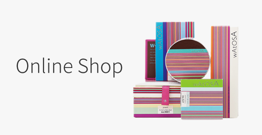 home_onlineShop.png