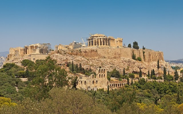 1280px-Attica_06-13_Athens_50_View_from_Philopappos_-_Acropolis_Hill[1].jpg