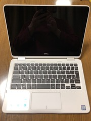 Dell Inspiron 11 3000 2-in-1 (3179)