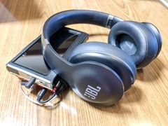JBL EVEREST ELITE 700 その後