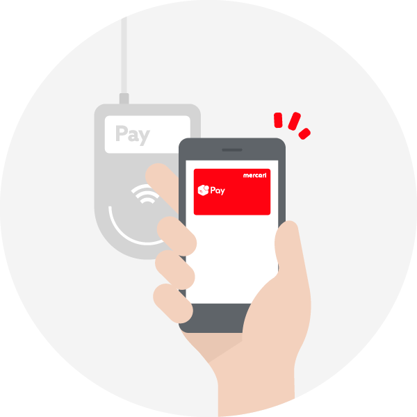 payment-method-id.png