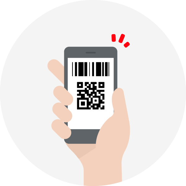 payment-method-code.png