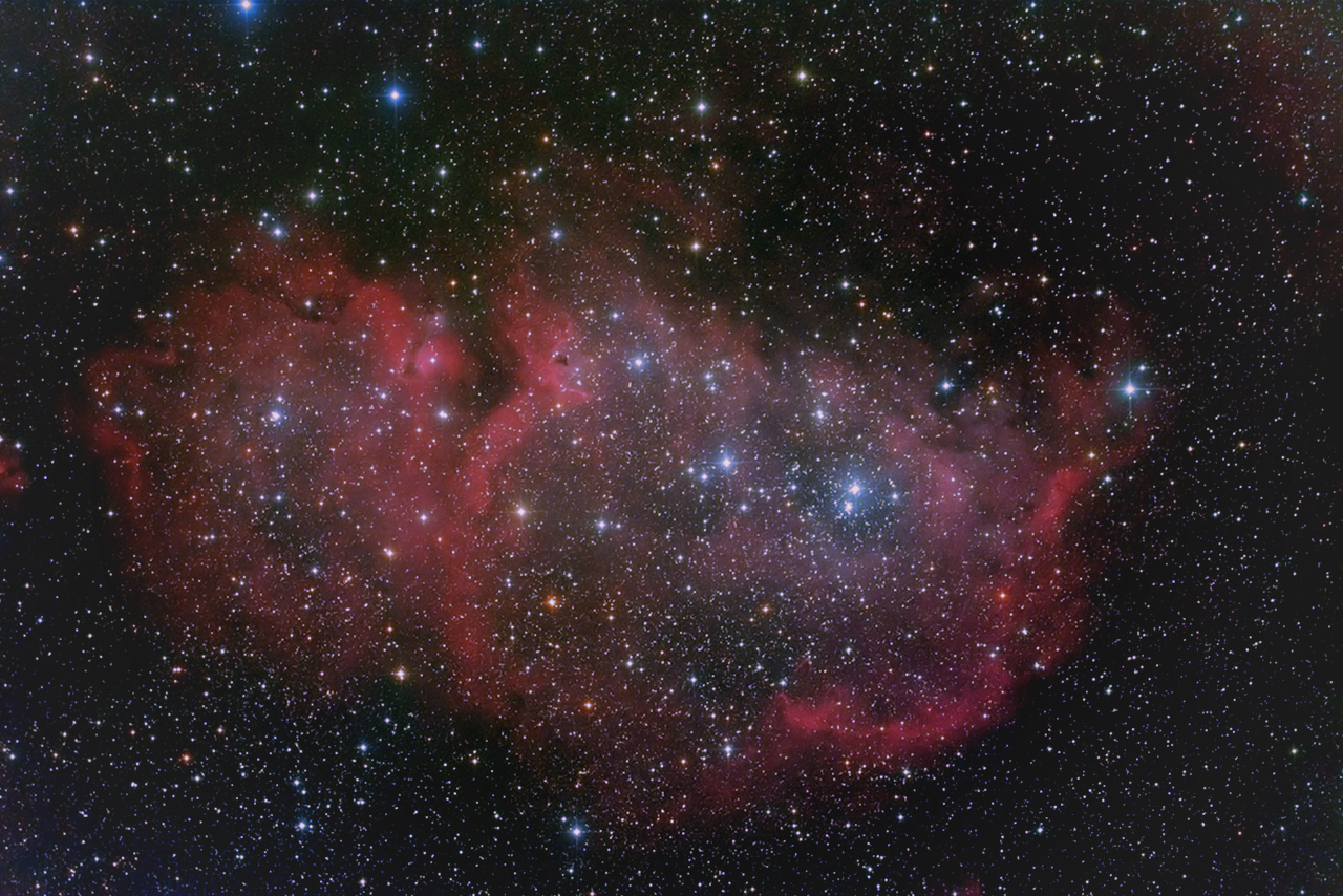 IC1848_150726webX.png