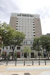 Strong Building ストロングビル  <横浜市中区>