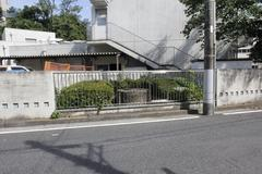 Beer well ビール井戸 <横浜市中区>