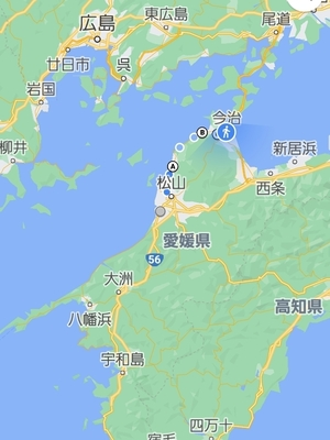 Screenshot_20210314-212903_Maps.jpg