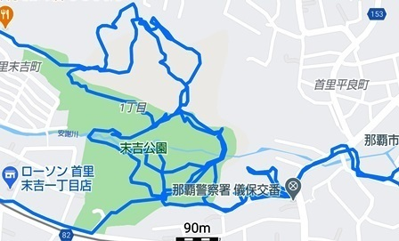 20210218WalkingMap.jpg