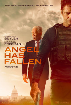 angel_has_fallen_ver10.jpg