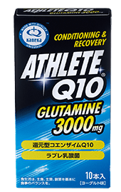 package_glutamine.png