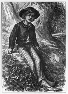 220px-Tom_Sawyer_1876_frontispiece.jpg