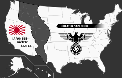 1200px-Man_High_Castle_(TV_Series)_map-2.svg.png