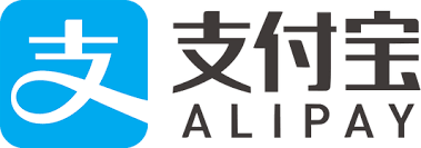 20190930Alipay.png