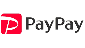 20190930PayPay.png