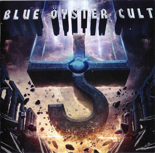 BLUE OYSTER CULT THE SYMBOL REMAINS タイトルなし.jpg