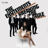 THE EXCITEMENTS/BREAKING THE RULE