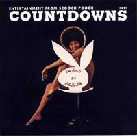 COUNTDOWNS/Love Her So(1997)