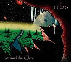 nibs/Toward the Glow