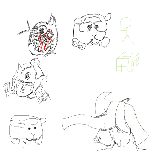 magicaldraw_20210129_215617.png