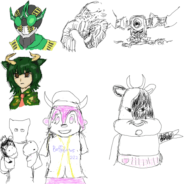 magicaldraw_20210226_225744.png