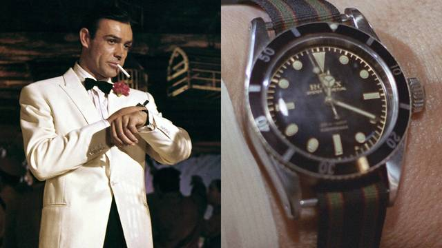 gq-007 magazine.co.ukarticlejames-bond-rolex-submariner-explorer_b - コピー.jpg