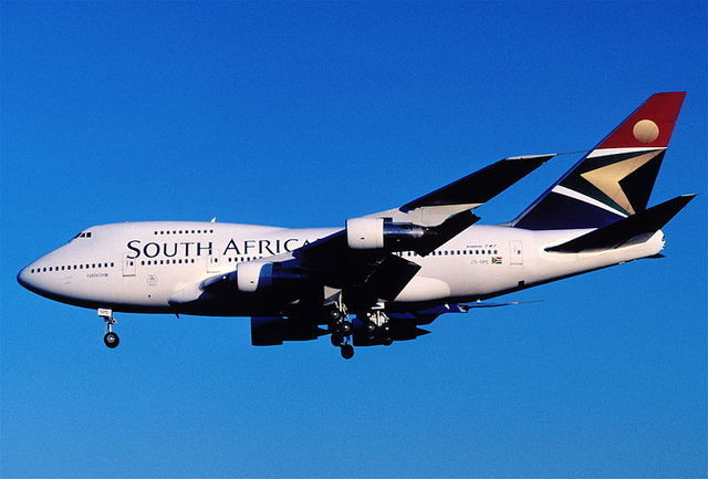 1V B747SP-South_African_Airways_ZS-SPE@ZRH;_January_2003_(5637170695).jpg