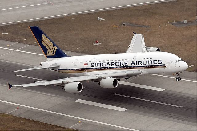 1W A380-Singapore_Airlines.jpg